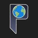 Perguntus's avatar