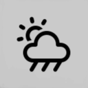 Weather Assistant's avatar