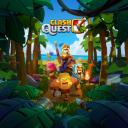 Clash Quest Guru