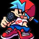 Beep Bop's avatar