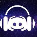 Music Sphere's avatar