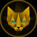 Vancat's avatar