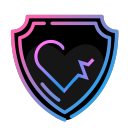 Lifeline Security's avatar