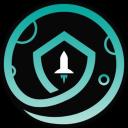 Safemoon's avatar