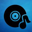 Ytuner's avatar