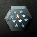 Mythicbot's avatar