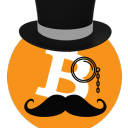 CryptoBaron's avatar