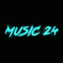MUSIC 24's avatar