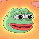 BotKreuz's avatar
