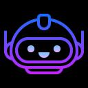 Anti-Raid Bot's avatar