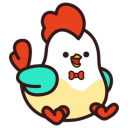 Roaster Rooster's avatar
