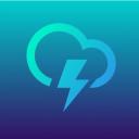 Vultra's avatar