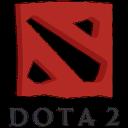 Dota 2 Counters's avatar