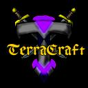 TerraCraft's avatar