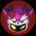Hezogan's avatar