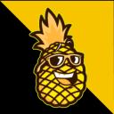 Memes bot 🍍's avatar