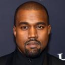 kanye west's avatar