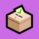 BeatBallot's avatar
