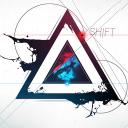 Asteroid Music's avatar