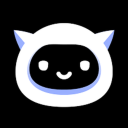Chian's avatar