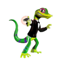 Gex's avatar