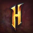 Hypixel Stats's avatar