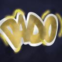 Dado's avatar