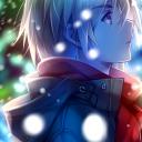 Kmari's avatar