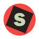 Stick's avatar