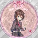 InCafe's avatar