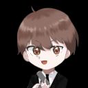 배틀이's avatar
