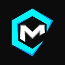 Cat Music's avatar