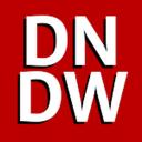 DNDW.net's avatar