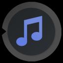 SUS MUSIC's avatar