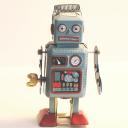 ARISE Invite Bot's avatar
