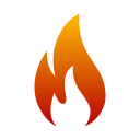 FlameBot's avatar
