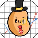 Potato Industry's avatar