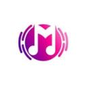 Muzik's avatar