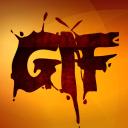 Gif Management's avatar