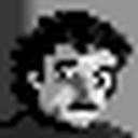 AsciiArtBot's avatar