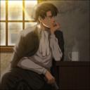Liang's avatar