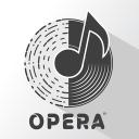 Opera Music's avatar