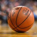 NBA Basketball Player Image Bot's avatar