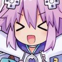 Nepu's avatar