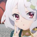 コッコロママ's avatar