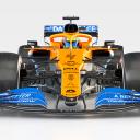 Car Info Bot's avatar