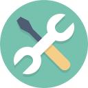 UtilBot's avatar