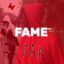 Fame's avatar