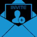 InviteHandler's avatar