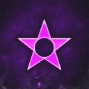✫ V U S L A T Moderations's avatar